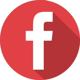 Logo_Flat_Facebook