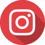 Logo_Flat_Instagram