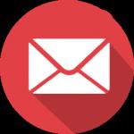 Logo_Flat_Mail