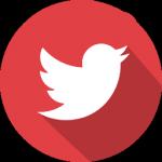 Logo_Flat_Twitter