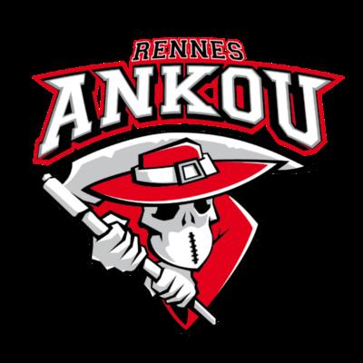 Ankou Rennes Football Américain & Flag