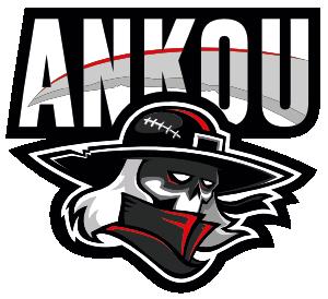 Ankou Rennes